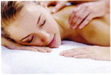 ex77_massage