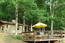 ex79_cottage-inn-the-woods