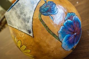 Ceramics by Ed Cimaglio
