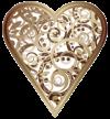 pip_heart_200