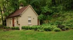 bathkeeperscottages-15-1