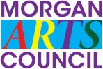 Morgan Arts Council