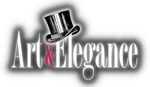 Art & Elegance Logo