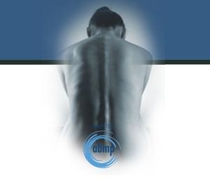 Able Body Wellness. LLC