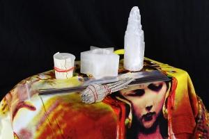 Portals, Magic Meditation Gift Bag